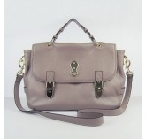 Сумка Mulberry ee45412 - Сумки - ShopBrands.ru.